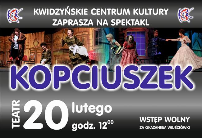 30 12 2015 kopciuszek2
