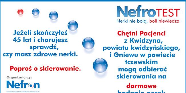 04 12 2015 nerki1