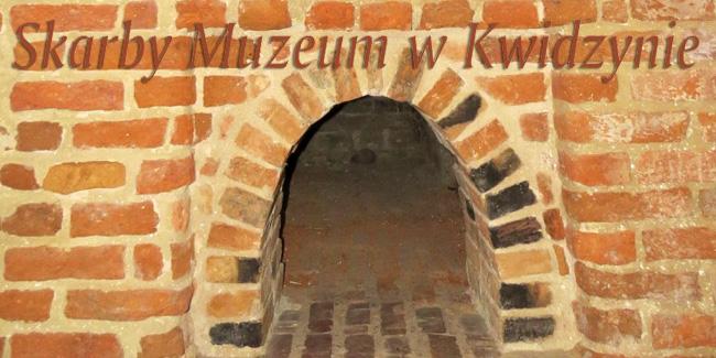 09 12 2015 muzeum1