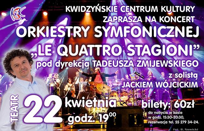 27 01 2016 koncert2