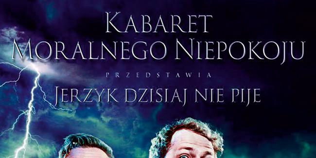 22 01 2016 kabaret2