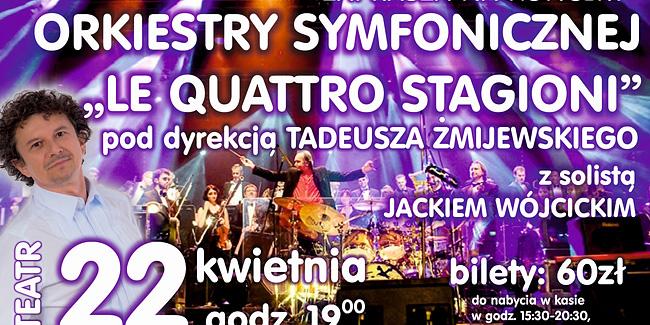 27 01 2016 koncert1