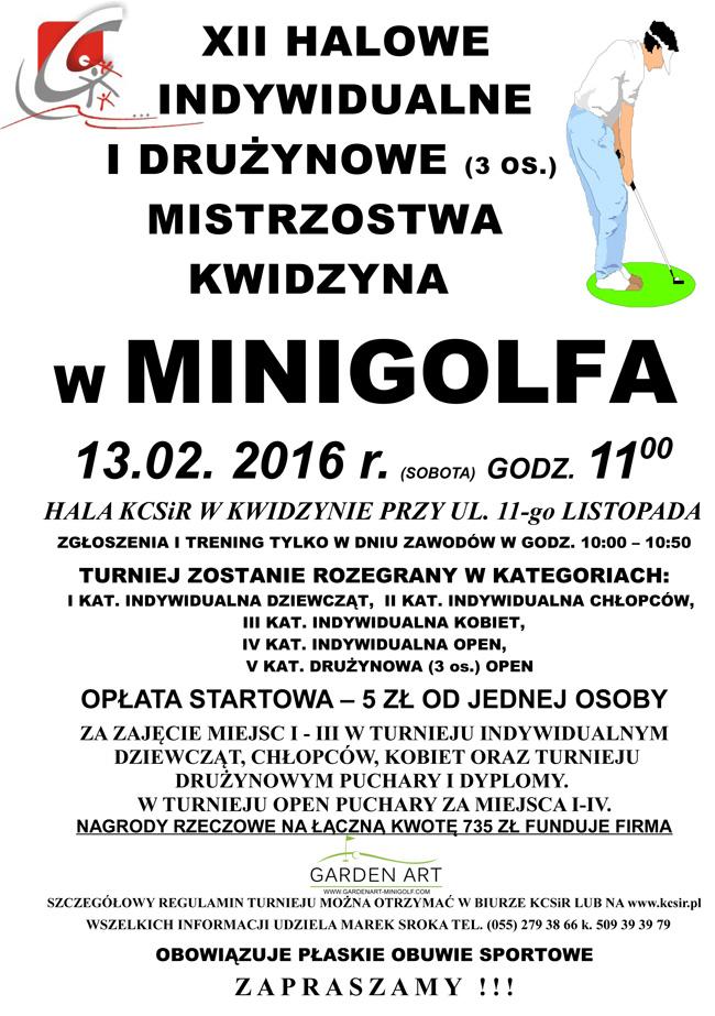 05 02 2016 minigolf2