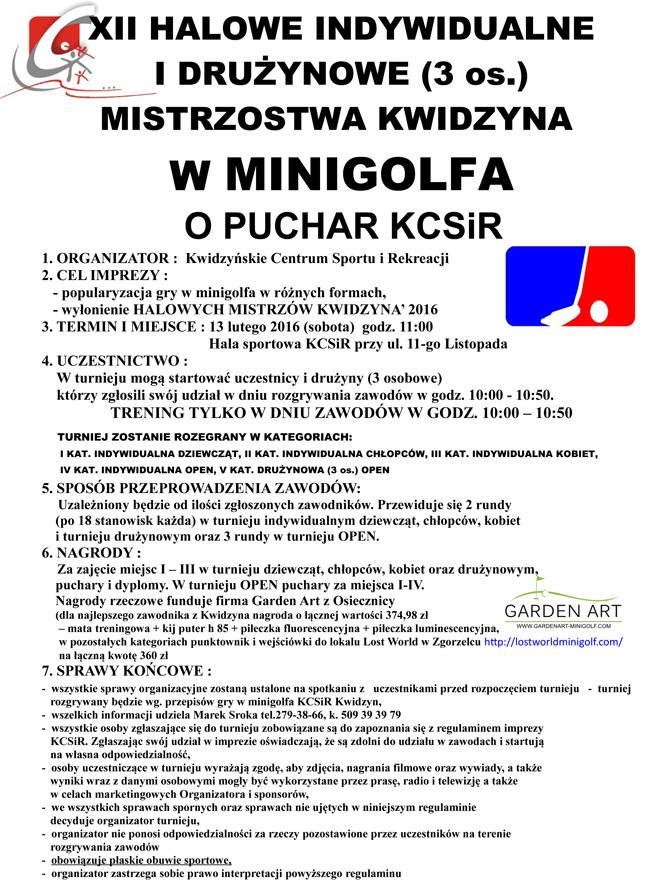 05 02 2016 minigolf3