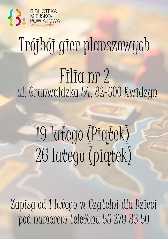 28 01 2016 planszowki2
