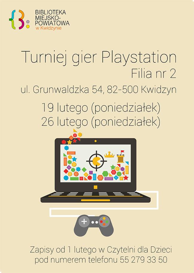 28 01 2016 playstation2