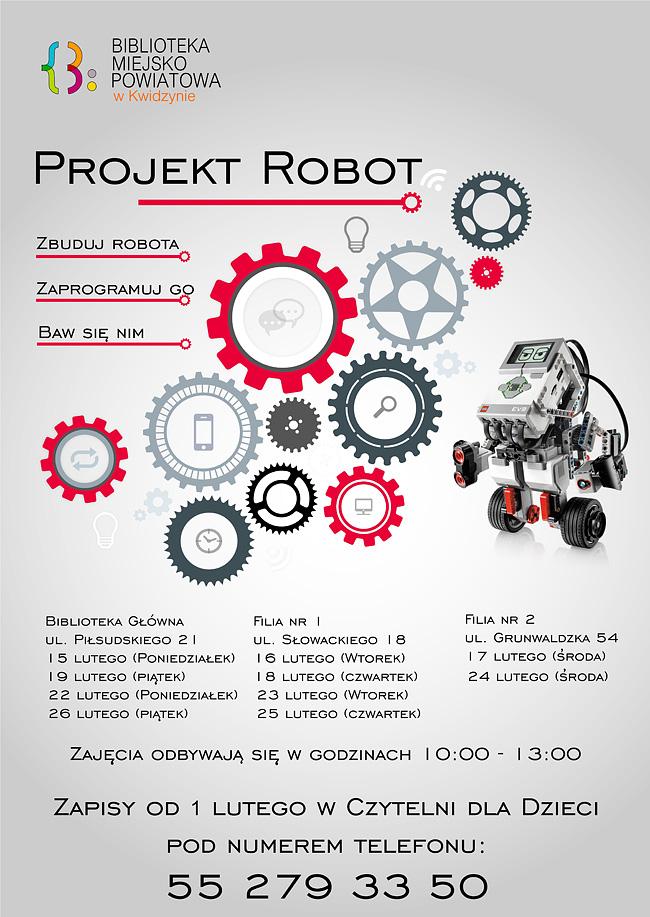28 01 2016 robot2