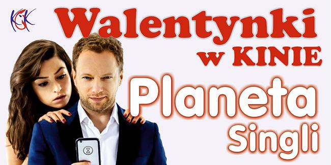 04 02 2016 walentynki1