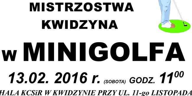 05 02 2016 minigolf1