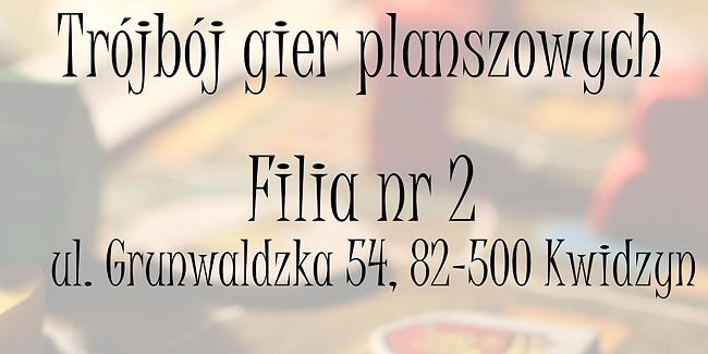 28 01 2016 planszowki1