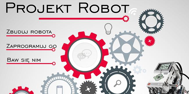 28 01 2016 robot1