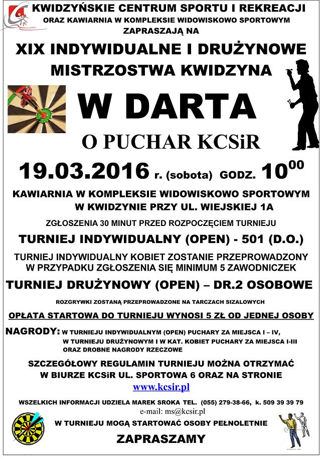 14 03 2016 dart