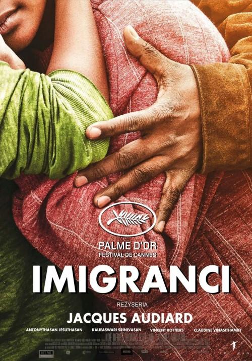 23 03 2016 imigrancji