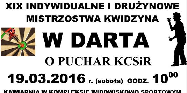 14 03 2016 dart2