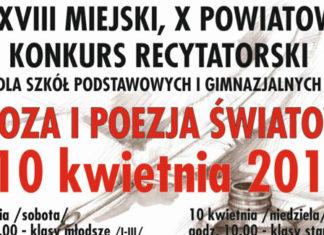 29 03 2016 konkurs1
