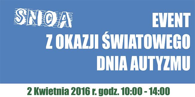 30 03 2016 snoa1