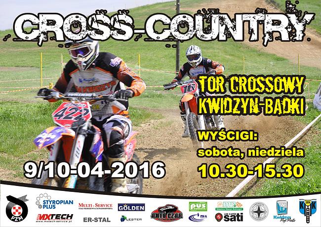 06 04 2016 cross2