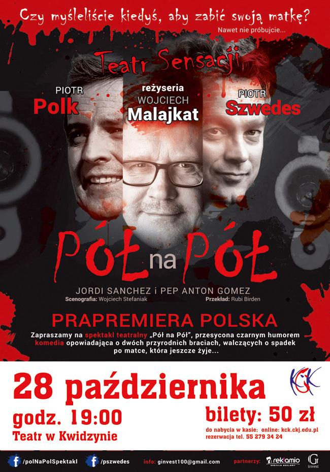 12 04 2016 pol2