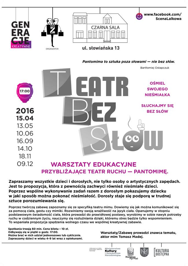 14 04 2016 teatr2
