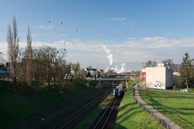 15 04 2016 balony6