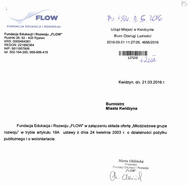 21 04 2016 flow3