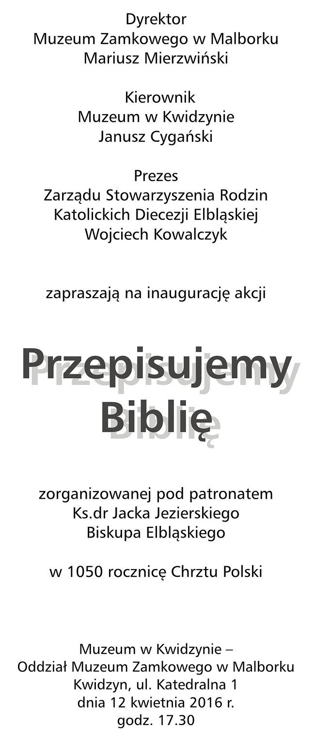 04 04 2016 Biblia1