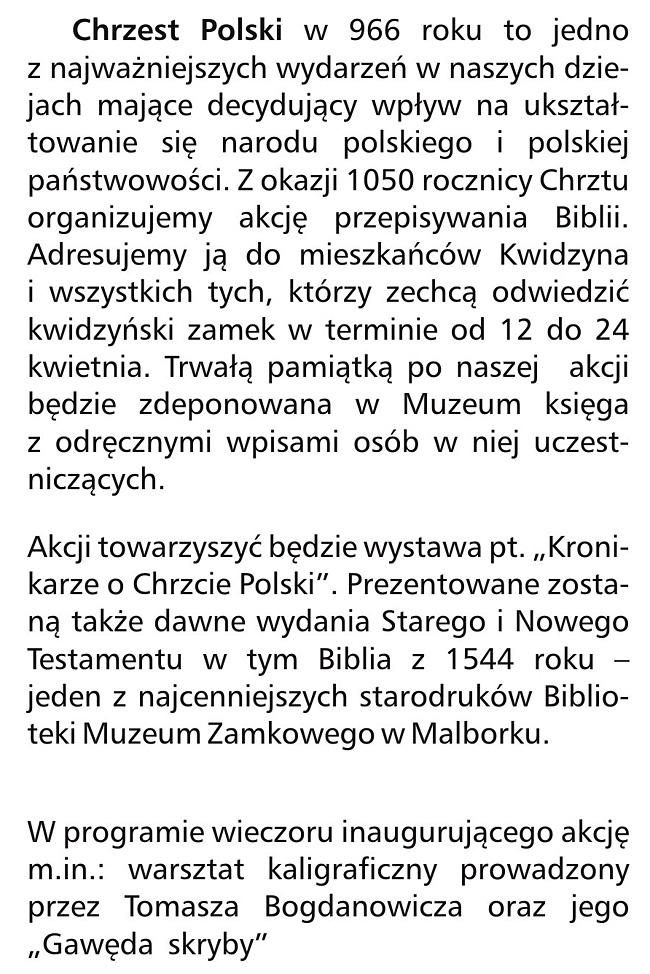 04 04 2016 Biblia2