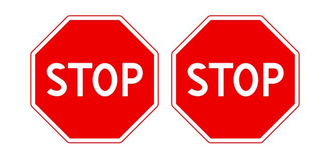 08 04 2016 stop