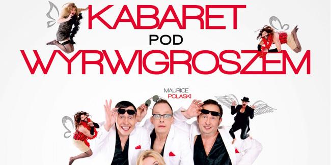 12 04 2016 kabaret1