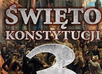 15 04 2016 konstytucja1