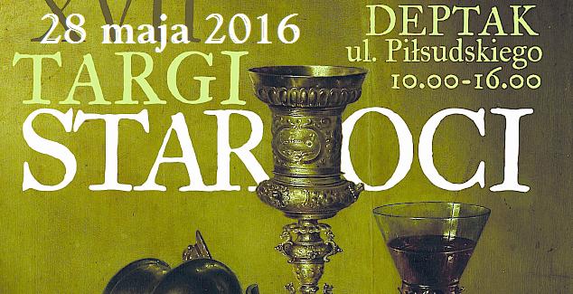 11 05 2016 targi staroci2016M