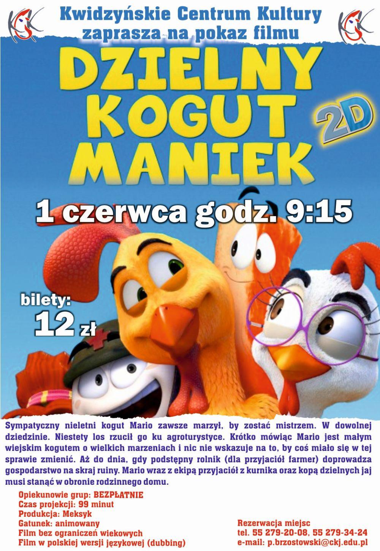 11 05 2016 maniek2