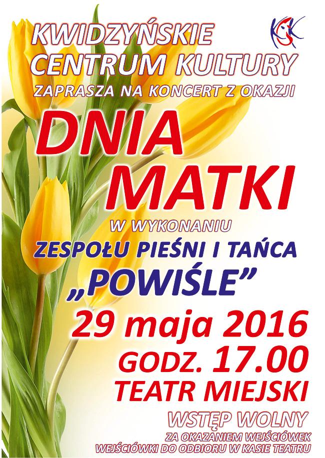12 05 2016 matka2
