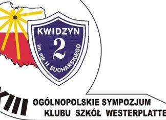 23 05 2016 sympozjum