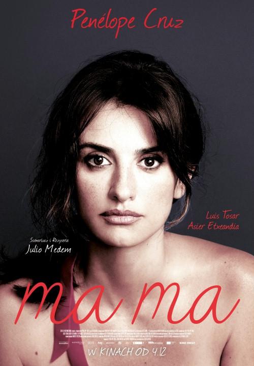 30 05 2016 mama
