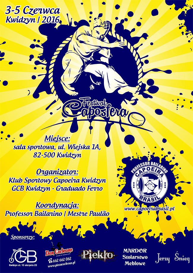 01 06 2016 capoeira2