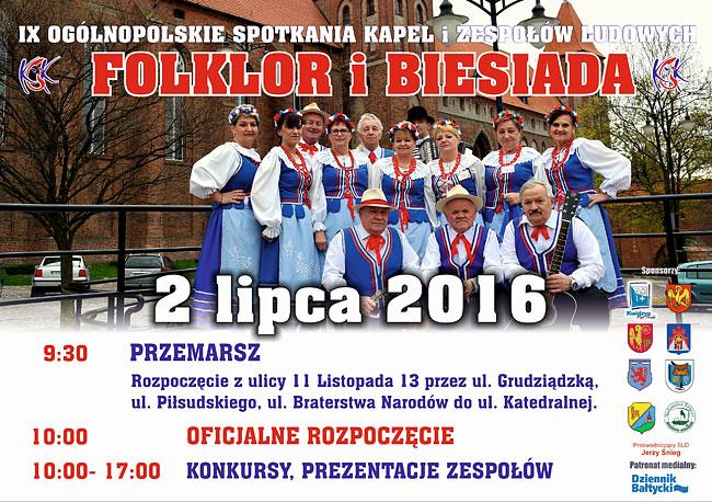 10 06 2016 folklor2