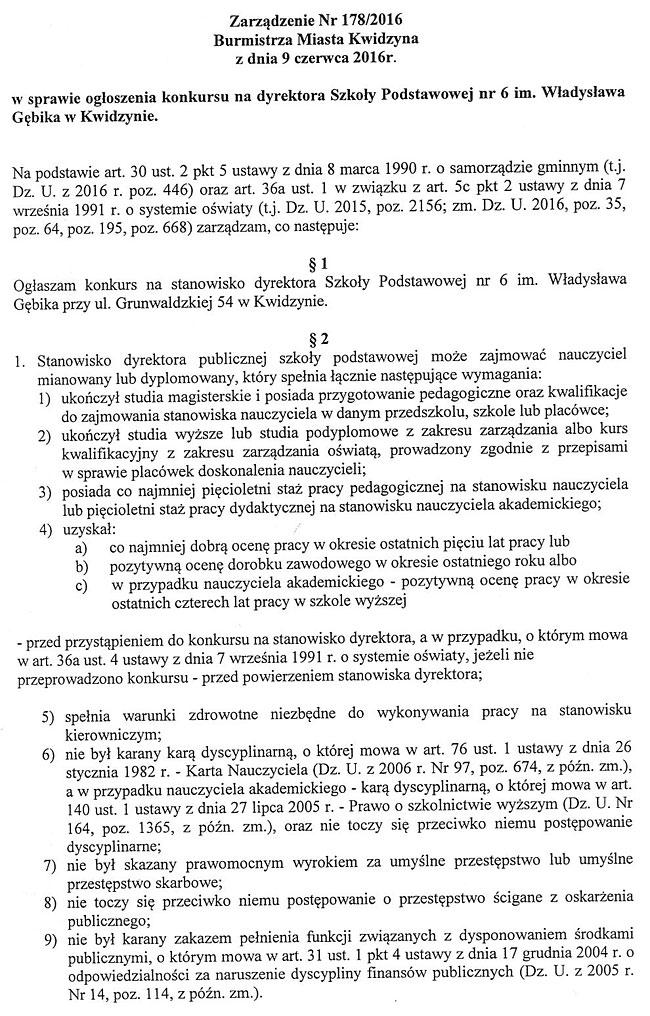 10 06 2016 ogloszenie1