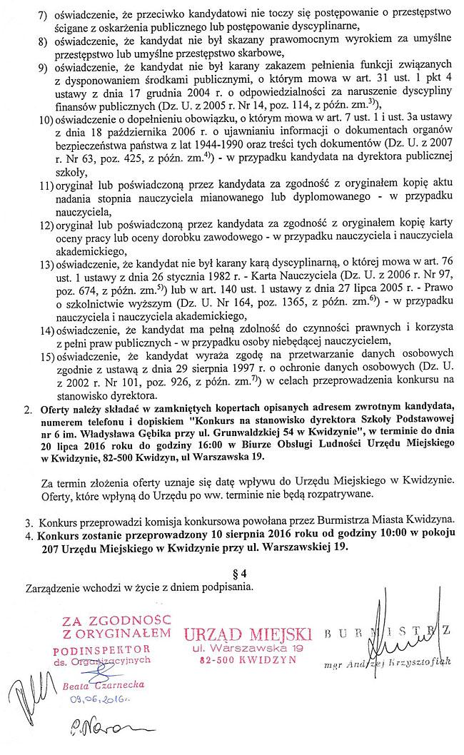 10 06 2016 ogloszenie3