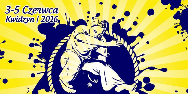 01 06 2016 capoeira1