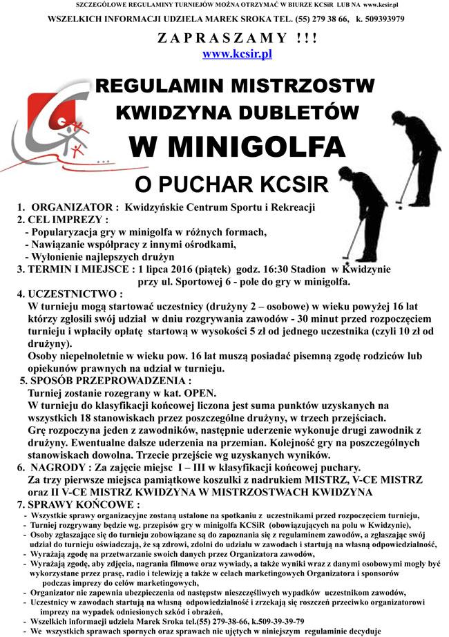 22 06 2016 golf2