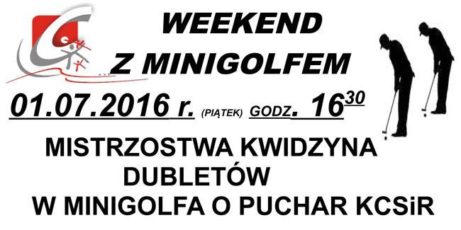 22 06 2016 golf5