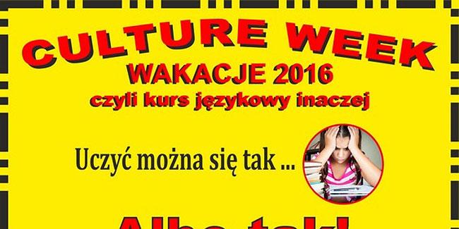 29 06 2016 week1