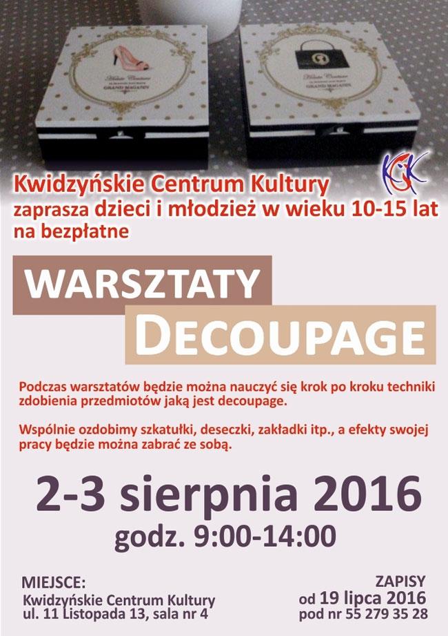 06 07 2016 warsztaty2