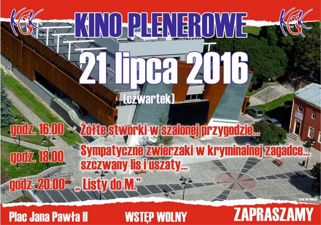 21 07 2016 kino2