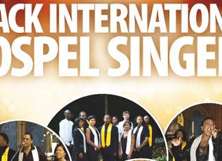 26 07 2016 gospelSwTrojca koncert maly