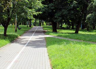 26 07 2016 parkMostowa maly