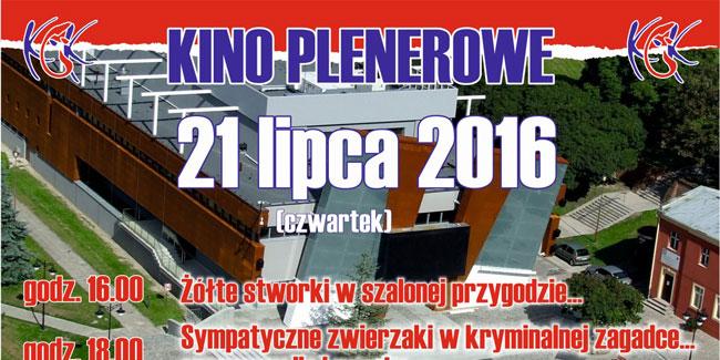 21 07 2016 kino1