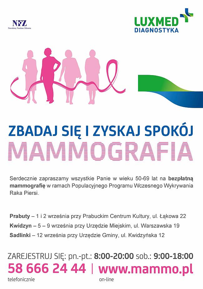 05 08 2016 mammobus1