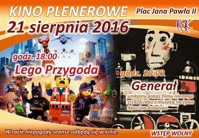 18 08 2016 kino2